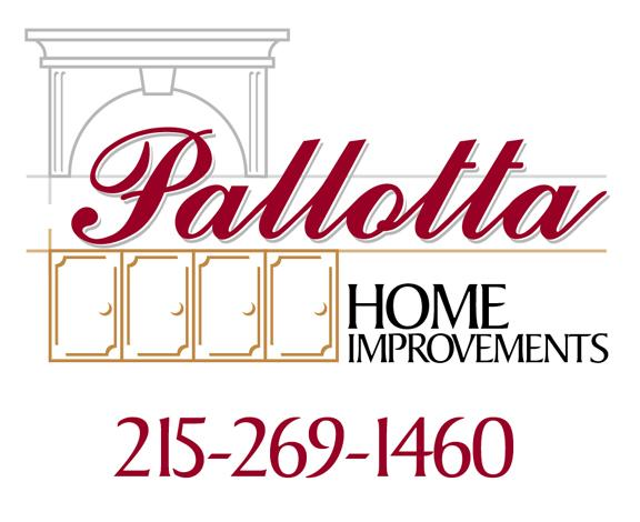 Impressive Welcome to Pallotta HomeImprovements' Web Site. From thisweb site, you  576 x 470 · 36 kB · jpeg